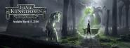 Five kingdoms Death Weavers