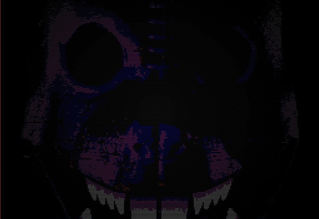 Shadow Rat Five Nights At Candy S Wiki Fandom