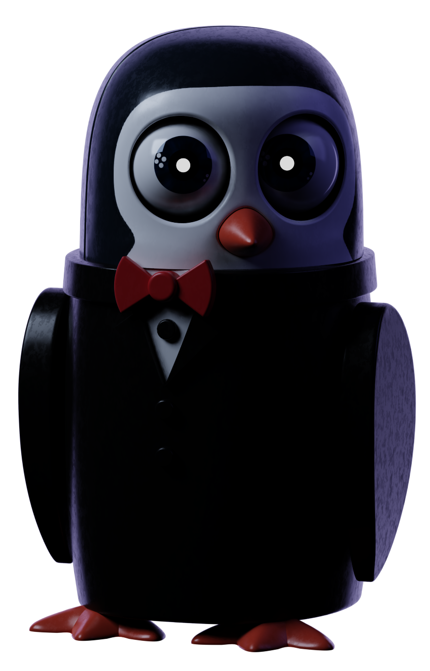 Five Nights At Freddys 2 Roblox Drawing The Withered Arm The Penguin Five Nights At Candy S Wiki Fandom