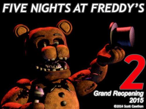 Fivenightsatfreddys2.jpg