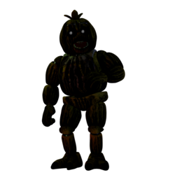 Extra Chica.png