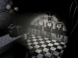 Party Room 4.png