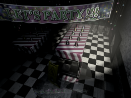 Party Room 2.png