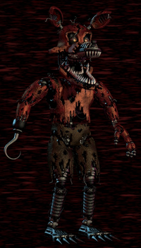 Nightmare foxy.png