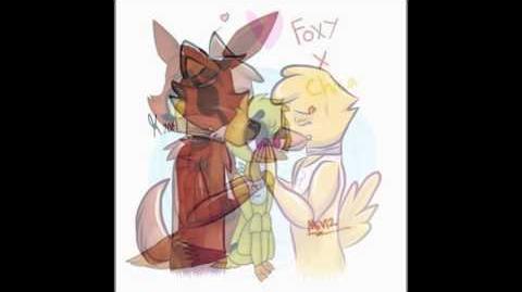 Foxica and springle