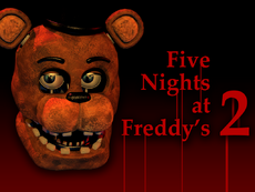 Five Nights At Freddy's 2.png