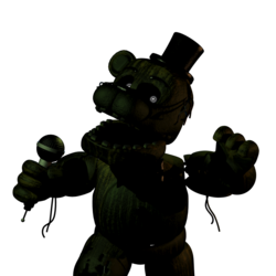 Extra Freddy.png