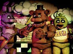 Freddy's Band.jpg