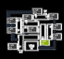 FNAF3CAM02.png