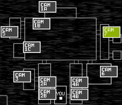 CAM7.png