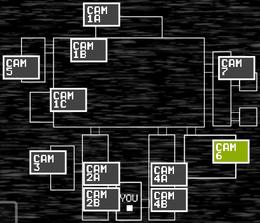 CAM6.png