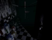Escenario 3 oscurecido.png