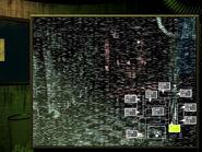 Monitor (FNaF3)