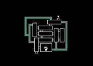Map (más clara)