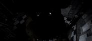 Freddy CAM 4B
