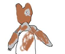 Out Rusty.png