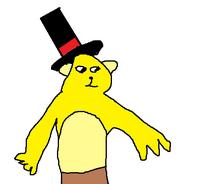 Ray Bear.png