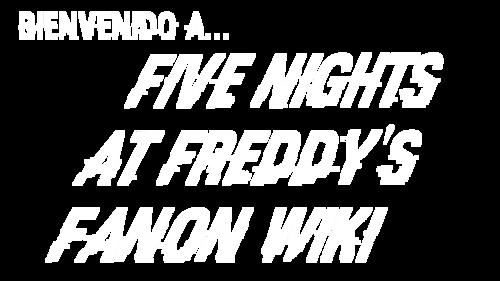 FNaFF-Logo2.png