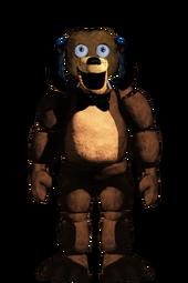 Sparkydog.png