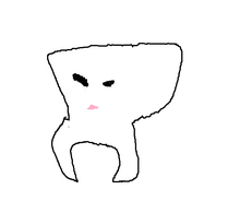 Toothgirl.png