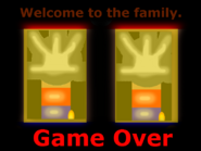 FNOC1GameOver