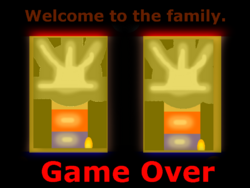 FNOC1GameOver.png