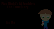Chibi Mable.png.png