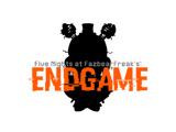 Five Nights at FazbearFreak's: Endgame