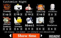 Show timeFNOC.jpg