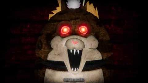 Tattletail All Jumpscares All Jump Scare Deaths