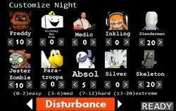 Disturbance.jpg