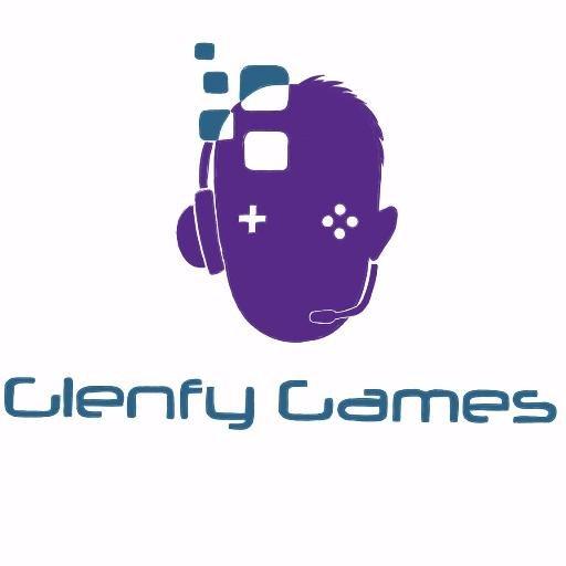 Glenfy