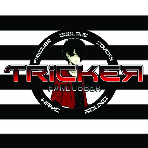 TrickerWaveSound
