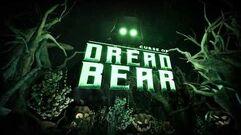 Five Nights at Freddy's VR Help Wanted - Curse of Dreadbear!