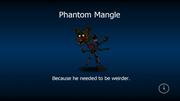 Phantom mangle load.png