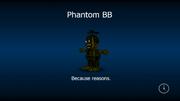 Phantom bb load.png
