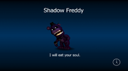 Shadow freddy load.png