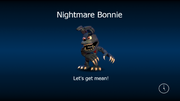 Nightmare bonnie load.png