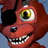WFoxyicon.png