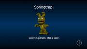 Springtrap load.png