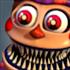 Adventure Nightmare Balloon Boy.png