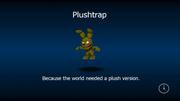 Plushtrap load.png