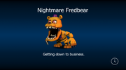 Nightmare fredbear load.png