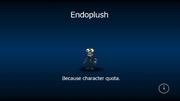 Endoplush load.png
