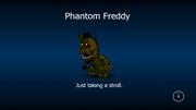 Phantom freddy load.png