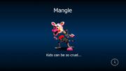 Mangle load.png