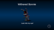 Withered bonnie load.png