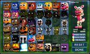 Character-select-jpg