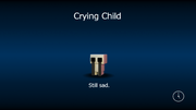 Crying child load.png