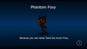 Phantom foxy load.png